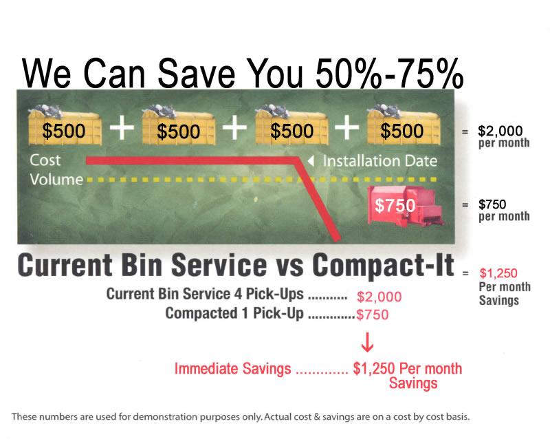 savings_example_2013_updated