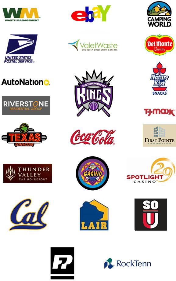 client_logos2013