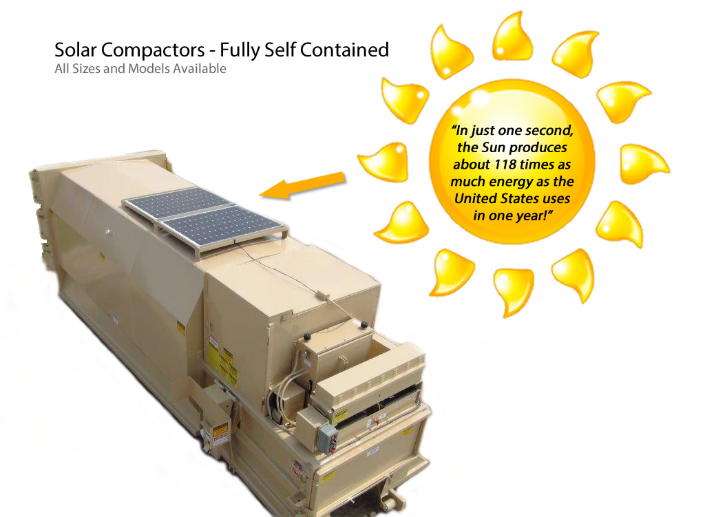 solar_compactor_sun powered2014